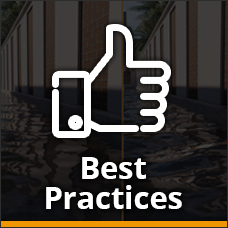 Best Practices Icon